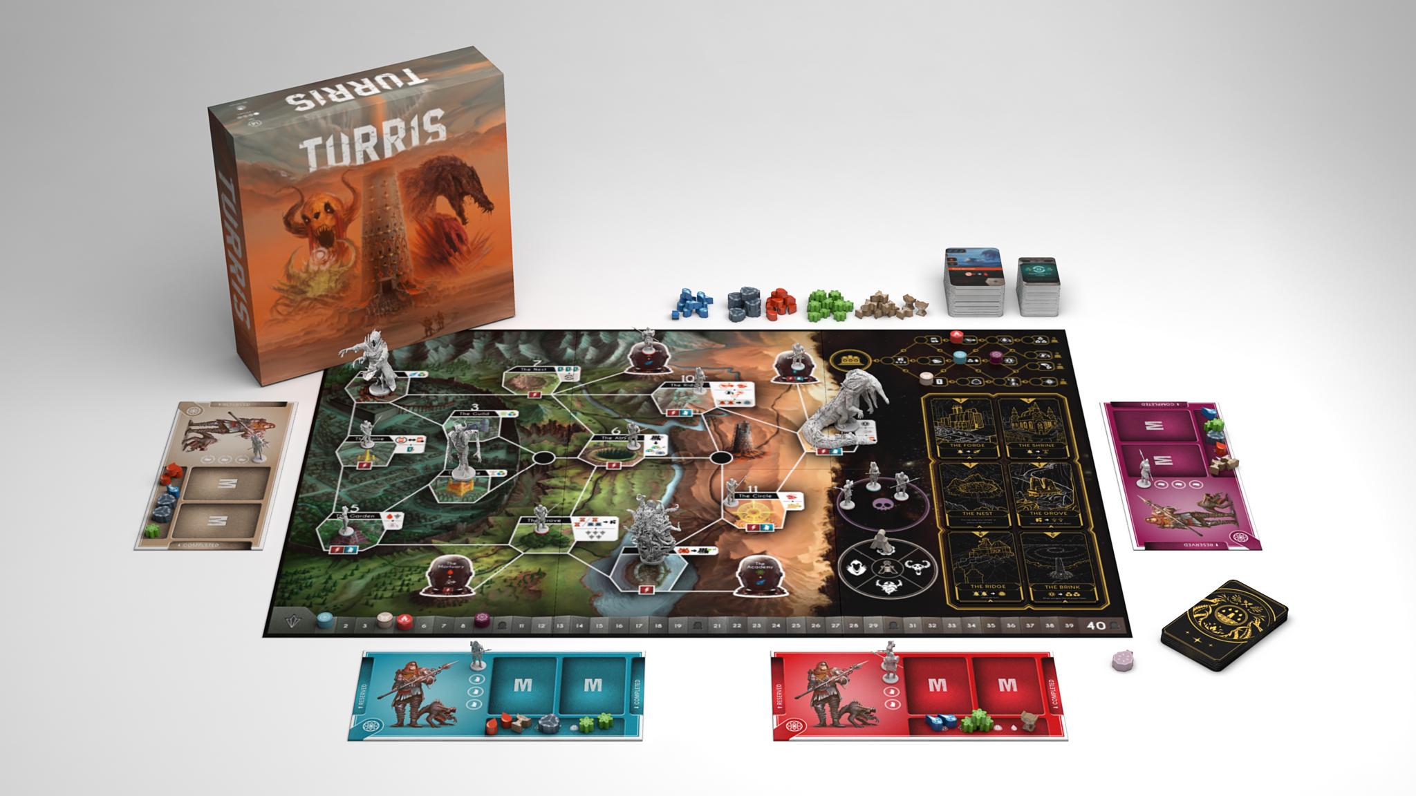 200129_Turris_Kickstarter_Overview_c03